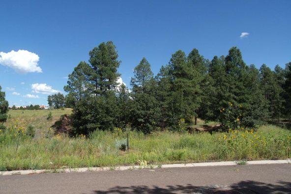 4371 Elk Ln., Show Low, AZ 85901 Photo 1