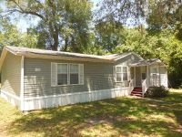 Home for sale: 3102 Dian Rd., Tallahassee, FL 32304