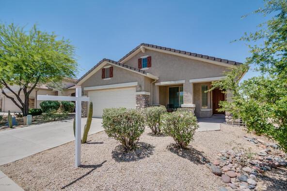 32036 N. Echo Canyon Rd., San Tan Valley, AZ 85143 Photo 36