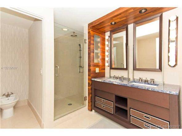 6899 Collins Ave. # 1508, Miami Beach, FL 33141 Photo 19