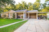 Home for sale: 1436 Amazon St., Eunice, LA 70535