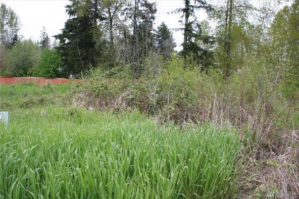 9917 Mckinley Ave. E., Tacoma, WA 98445 Photo 5