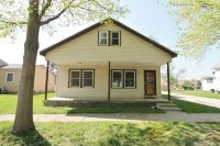 Home for sale: 55 W. South St., Rossville, IN 46065