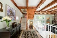 Home for sale: 39 Crockett Neck Rd., Kittery, ME 03905