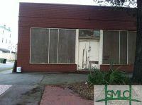 Home for sale: 219 E. Broad St., Savannah, GA 31401