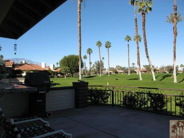 400 South Sierra Madre, Palm Desert, CA 92260 Photo 5