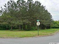 Home for sale: Lot 8 Old Vineyard Ct., Huntsville, AL 35811