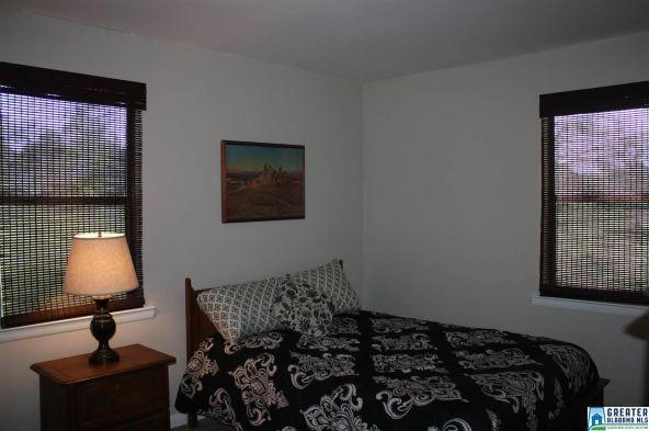 6898 Co Rd. 36, Altoona, AL 35952 Photo 29