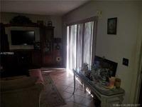 Home for sale: 4827 Alder Dr. # B, West Palm Beach, FL 33417