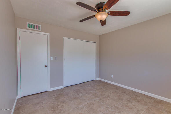 200 S. Old Litchfield Rd., Litchfield Park, AZ 85340 Photo 21