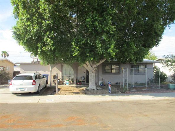 2074 E. 26 St., Yuma, AZ 85365 Photo 4