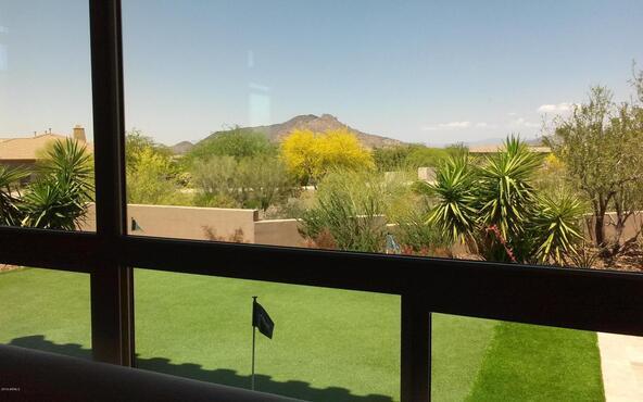 8408 E. Tumbleweed Dr., Scottsdale, AZ 85266 Photo 45