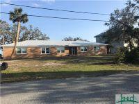 Home for sale: 140 San Marco Dr., Tybee Island, GA 31328