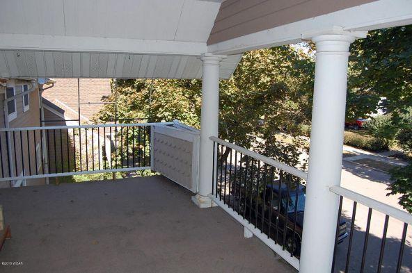 310 8th Avenue, Granite Falls, MN 56241 Photo 65