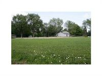 Home for sale: 3302 Busy Bee Ln., Indianapolis, IN 46227