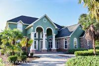 Home for sale: 3206 Chalfonte Crescent Rd., New Iberia, LA 70560