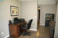 Home for sale: 1926 N. Cedar Ct., Visalia, CA 93292