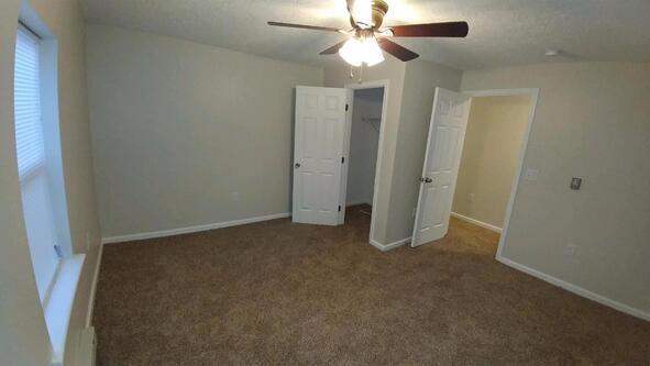 443 Greenwood Avenue, Lexington, KY 40508 Photo 6