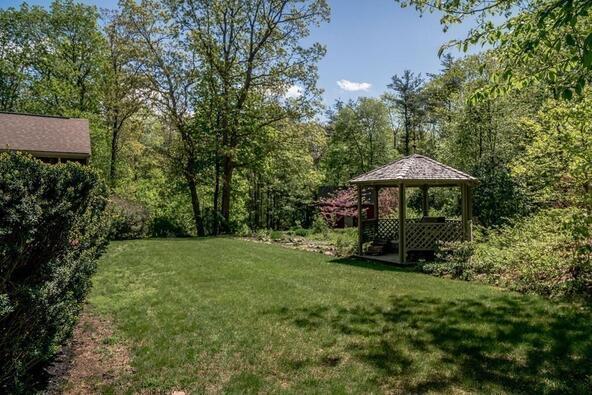 34 Oak Cir., Princeton, MA 01541 Photo 26