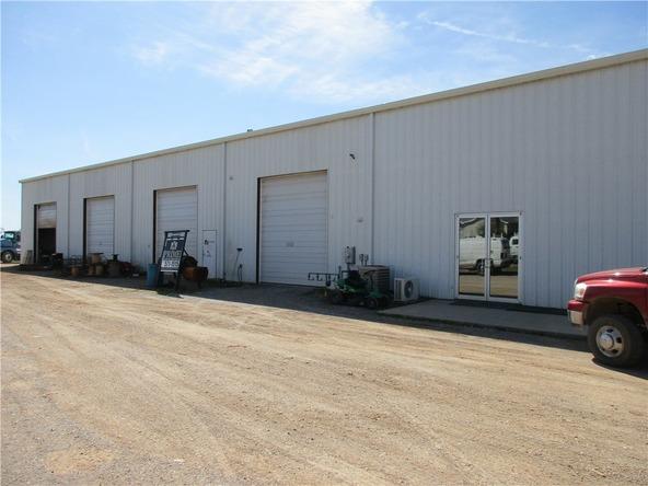 300 N. Vaughn Rd., Centerton, AR 72719 Photo 41