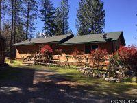 Home for sale: 1423 Argonaut Ln., West Point, CA 95255