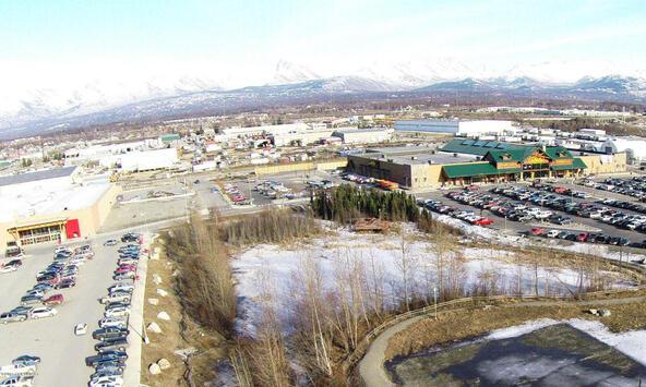 150 W. 100th Avenue, Anchorage, AK 99515 Photo 1