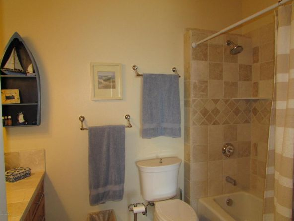 600 N. Turquoise Way, Clarkdale, AZ 86324 Photo 79