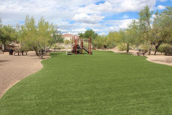 7664 E. Softwind Dr., Scottsdale, AZ 85255 Photo 30