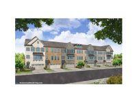 Home for sale: 2542 Skyland Dr., Brookhaven, GA 30319