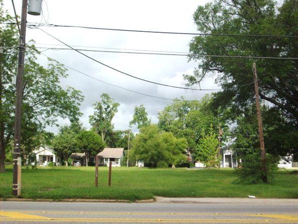 309 Main St., Atmore, AL 36502 Photo 13
