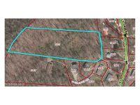 Home for sale: Tbd Westwood Avenue, Swannanoa, NC 28778