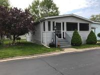 Home for sale: 871 Carmella Ln., Elgin, IL 60120