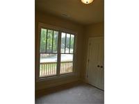 Home for sale: 41 Brumby Trail, Ellijay, GA 30540