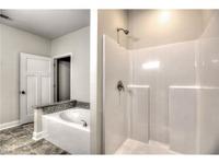 Home for sale: 148 Main St. W., Cartersville, GA 30120