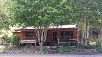 Home for sale: Green Mountain, NC 28740