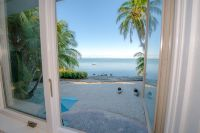 Home for sale: 77501 Overseas Hwy., Islamorada, FL 33036