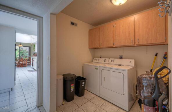 3046 E. Marlette Avenue, Phoenix, AZ 85016 Photo 46