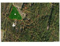Home for sale: 280 Cross Creek Ln., Kingston, TN 37763