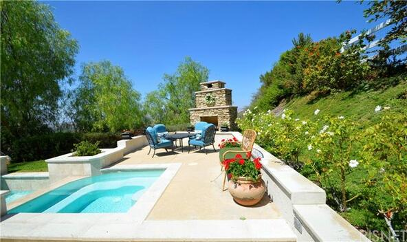 15375 Live Oak Springs Canyon Rd., Canyon Country, CA 91387 Photo 122