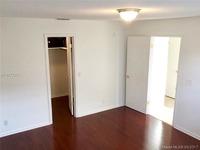 Home for sale: 4042 Blue Sage Pat, Boynton Beach, FL 33436
