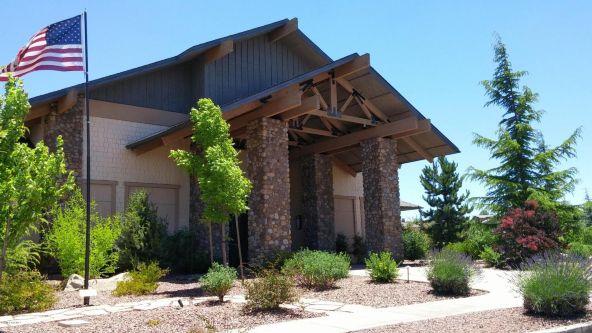 1276 Pebble Springs, Prescott, AZ 86301 Photo 14