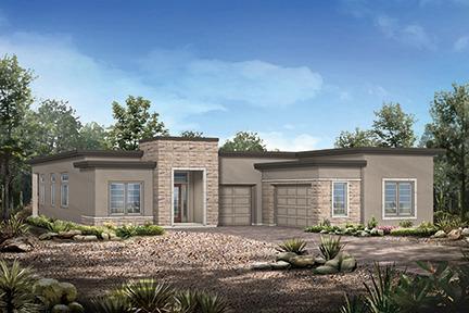 9841 E. June Street, Mesa, AZ 85207 Photo 4