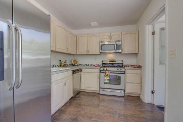 3521 E. Sylvane, Tucson, AZ 85713 Photo 1