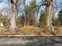 Home for sale: Virginia Avenue, Roxboro, NC 27573