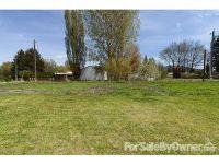 Home for sale: 1014 Robert Ave., Chewelah, WA 99109