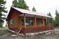 Home for sale: 1150 Cramer Creek, Clinton, MT 59832