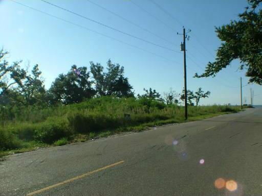 136 Tegarden Rd. Rd, Gulfport, MS 39507 Photo 1