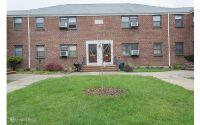 Home for sale: 17-11 160, Whitestone, NY 11357