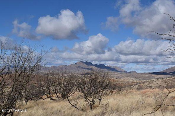 58 Circulo Montana, Patagonia, AZ 85624 Photo 21