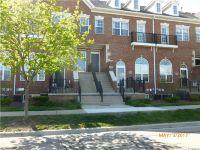 Home for sale: 2742 Riverside Dr., Trenton, MI 48183